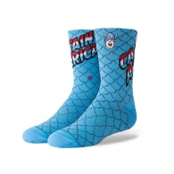 Ponožky Stance Captain America