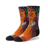 Ponožky Stance Cargo