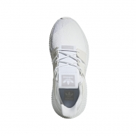 Tenisky Adidas Prophere
