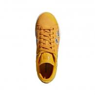 Tenisky Adidas Stan Smith W