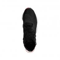 Tenisky Adidas Crazy Byw