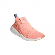 Tenisky Adidas Arkyn Pk