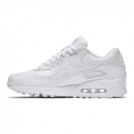 Tenisky Nike Air Max 90 Leather