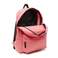Batohy Vans Backpack