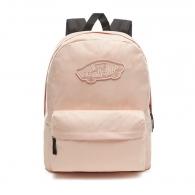 Batohy Vans Real Backpack
