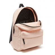 Batohy Vans Real Backpack