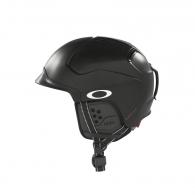Snowboardové helmy Oakley Mod5