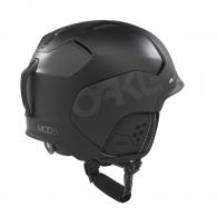Snowboardové helmy Oakley Mod5 Factory Pilot