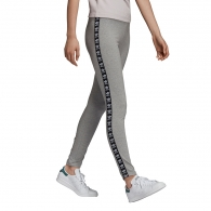 Fitness Adidas Trf Tight