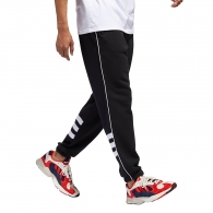 Tepláky Adidas Authentic