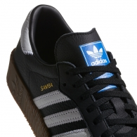 Tenisky Adidas Sambarose