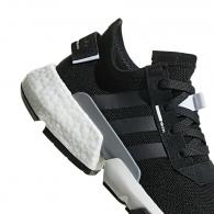 Tenisky Adidas Pod - S3.1