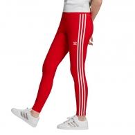 Legíny Adidas 3 Stripes Tight