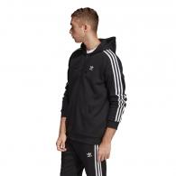 Mikiny Adidas 3 Stripes