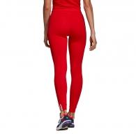 Fitness Adidas Coeeze