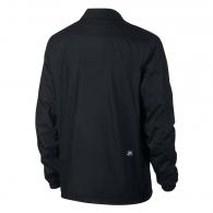 Prechodné bundy a vesty Nike SB Sheild