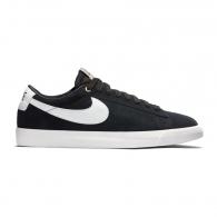 Tenisky Nike SB Blazer