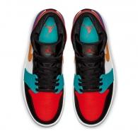 Tenisky Jordan Air Jordan 1 Mid