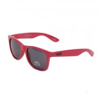 Slnečné okuliare Vans Spicoly 4