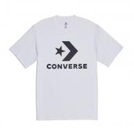 Tričká Converse Chuck Patch