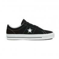 Tenisky Converse One Star Pro