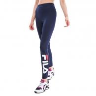Fitness Fila Flex 2.0