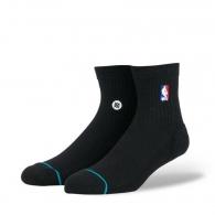 Ponožky Stance NBA Logoman