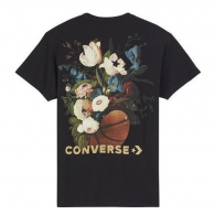 Tričká Converse Floral Basketball