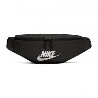 Ladvinka Nike Heritage Hip