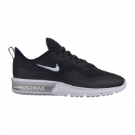 Tenisky Nike Air Max Sequent 4.5