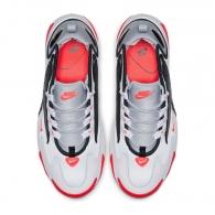 Tenisky Nike Zoom 2K
