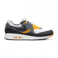 Tenisky Nike Air Max