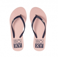 Žabky Roxy Viva Stamp II