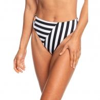Plavky Roxy Pop Surf Leggings