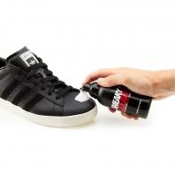 Starostlivosť o obuv SNEAKY Shoe Cleaner
