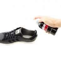 Starostlivosť o obuv SNEAKY Shoe Freshener and Deodorant