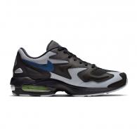 Tenisky Nike Air Max 2