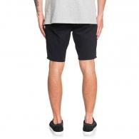 Krátke nohavice Quiksilver Everyday Chino Shorts