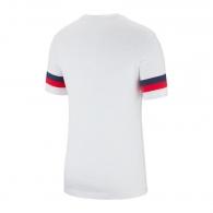 Tričká Nike SB Sleeve Stripe