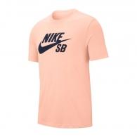 Tričká Nike SB Dry