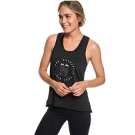 Fitness Roxy Last Dance