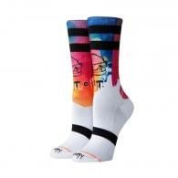 Ponožky Stance Dream Burger