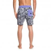 Boardshorty Quiksilver Secret Ingredient 18 Beachshorts