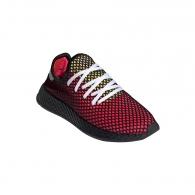 Tenisky Adidas Deerupt