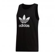 Tielka Adidas Trefoil