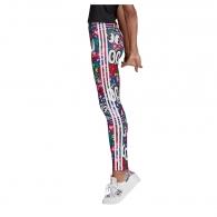 Legíny Adidas 3 Stripes