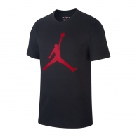 Tričká Jordan Jumpman Ss