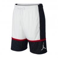 Krátke nohavice Jordan Jumpman