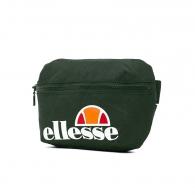 Ladvinka Ellesse Rosca Body Bag