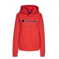 Mikiny Champion Hooded Sweatshirt
